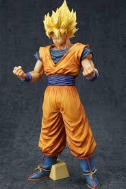 J Ghee <b>Dragon Ball Z Banpresto</b> ROS Resolution Of Soldiers ...