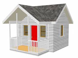 Children\    s Playhouse Plans   How to build a children\    s Playhouse    Children    s Backyard Playhouse