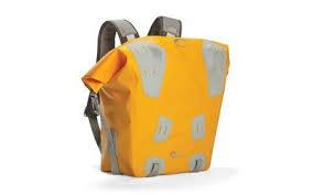 Lowe Pro <b>dryzone backpack</b> | Cameratas, Rugzak, Camera rugzak