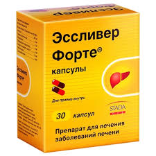 Nabros Pharma — Каталог товаров — Яндекс.Маркет
