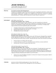 perfect assistant bank manager resume template sample   best    related samples to perfect assistant bank manager resume template sample with best experience