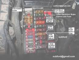 wher is the fuel pump relay on a 1992 f150 5 speed manual 300 wher is the fuel pump relay on a 1992 f150 5 speed manual 300 staight 5