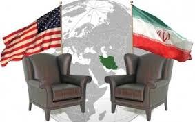 Image result for دولت دلخوش نکند آمریکا در مذاکرات موش میدواند