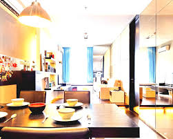 design ideas small spaces image details:  types page  small apartment dining room ideas