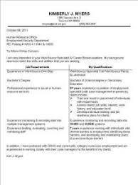 unique resumes effective or freaky job seeking today i created a simple cover job seeking cover letter