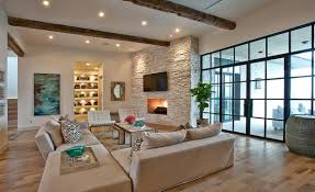 comfortable amazing living rooms on living room with 20 amazing design ideas in modern style amazing living room