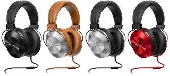 Бес проводов: Изгнание. <b>Наушники Pioneer SE</b>-<b>MS7BT</b>-K | Аудио ...