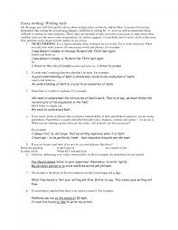 cover letter format to write an essay sample to write an essay cover letter cover letter template for format of writing an essay college essays application formatformat to