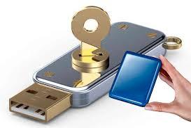 Pendrives: Pequeños dispositivos, grandes riesgos – Franco Vergara – Artículo Revista N° 22