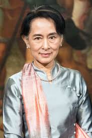 best images about burmese nobel peace prize aung san suu kyi