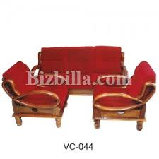 v care wooden furniture sofa series vc 044 care wooden furniture