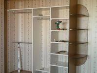 45 лучших изображений доски «Closet hardware.» | <b>Шкаф</b>, Полка ...