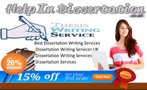 buy essay online safe Services Banner