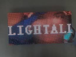 SZLIGHTALL <b>L E D Display</b> Store - Amazing prodcuts with exclusive ...