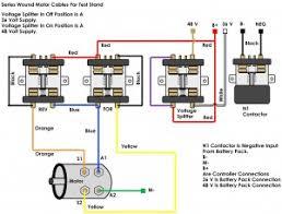 2002 ez go txt wiring diagram wiring diagrams 1999 ezgo txt wiring diagram nilza