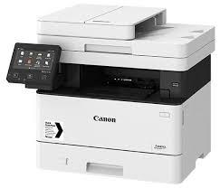 <b>МФУ Canon</b> i-<b>SENSYS MF443dw</b> — купить по выгодной цене на ...