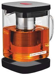 Vitax <b>Заварочный чайник</b> Warkworth VX-3307 <b>1</b>,<b>1</b> л — купить по ...