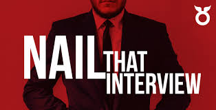 interview skills how to impress at your next interview interview skills how to impress at an interview