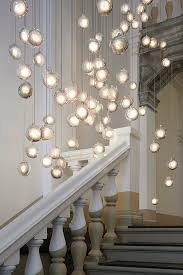 design brand bocci lights up a former berlin courthouse bocci lighting
