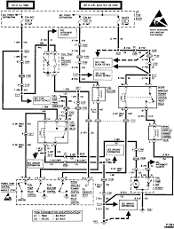 1995 chevy s10 heater wiring diagram 1997 s10 fuel pump wiring diagram images 2000 s10 fuel pump 1995 chevy blazer fuel pump