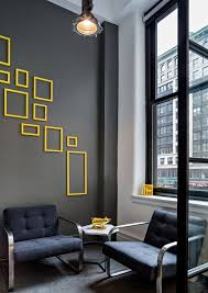 new office designs. best 25 corporate office design ideas on pinterest glass offices and space new designs