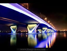 Image result for beautiful dubai