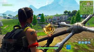 Fortnite Season 5 Week 1 challenges – how to complete the Risky ...