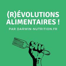 (R)évolutions alimentaires !