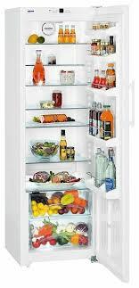 <b>Холодильник Liebherr</b> K 4220 — купить по выгодной цене на ...