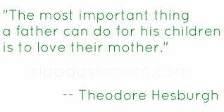 Inspirational Motherhood Quotes » via Relatably.com