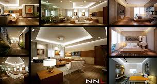 interiors house interiors and design design on pinterest amazing interior design ideas home