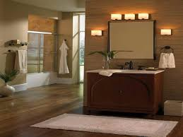 bathroom vanity lighting picking the right amazing bathroom lighting ideas