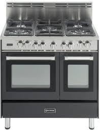 black appliance matte seamless kitchen:  vefsgede b