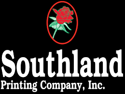 the family southland printing company southland printing company