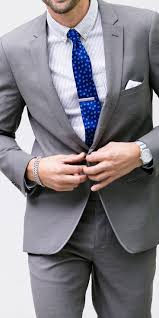 best ideas about interview outfit men mens style follow the suit men for more menswear and style inspiration like the page