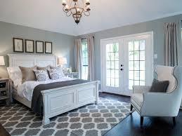 white bedroom furniture antique lighting hanging table