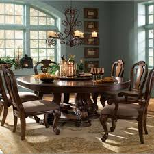 Round Dining Room Table And Chairs Round Dining Tables For 8 Is Also A Kind Of Round Dining Tables