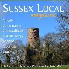 Sussex Local Magazine