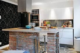 kitchen design ideas attractive designs
