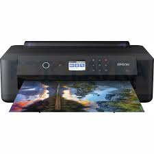 Струйный фото-<b>принтер EPSON Expression Photo</b> HD XP-15000 ...