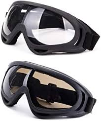 Sports - Sunglasses & Eyewear / Accessories ... - Amazon.com