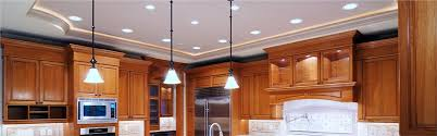 how to layout recessed lighting in 4 easy steps basement lighting layout