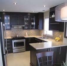 modern kitchen setup:  ideas about modern kitchen designs on pinterest kitchen interior kitchen designs and kitchens