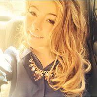 Alexandra Zhigar (azhigar) на Pinterest
