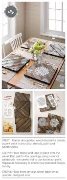 room table displays coaster set driftwood:  ideas about rustic coasters on pinterest wood coasters wooden coasters and driftwood art