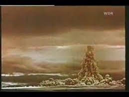 「the Soviet Union bomb test」の画像検索結果