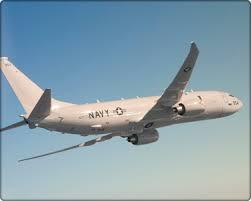 أهم شركات صناعة محركات الطائرات النفاثة Images?q=tbn:ANd9GcSne3UuXyf-qRWK2e0j70F1pzx9L-Ipu_dKzvWD6lDwFn2lMH5RyA