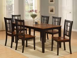 kitchen table sets bo: cheap kitchen tables a cheap kitchen tables a cheap kitchen tables a