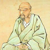 「伊藤若冲」の画像検索結果