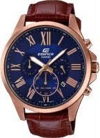 <b>Casio</b> Edifice <b>EFV</b>-<b>500GL</b>-<b>2A</b> – купить наручные <b>часы</b>, сравнение ...